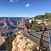 232 Thomas Dotty Grand Canyon south