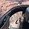 126c Helicopter ride over canyon 2