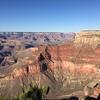 242 Grand Canyon south