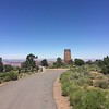 310 Desert View Tower