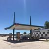 200 Radiator Springs