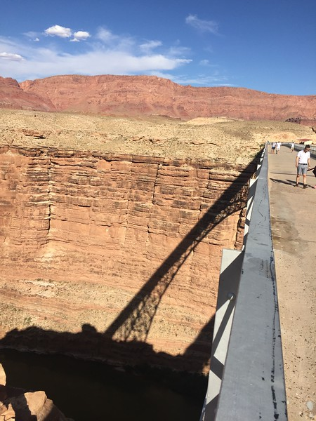 342a Navajo Bridge