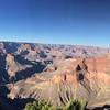 240 Grand Canyon south