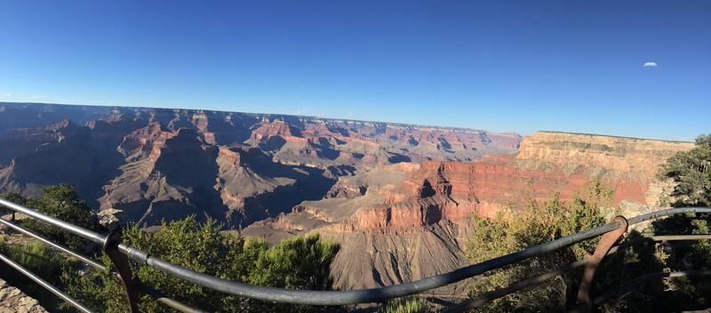 246 Grand Canyon south