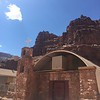 130a Supai church