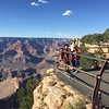 234 Joseph Dotty Thomas Grand Canyon south