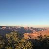 250 Grand Canyon south