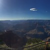 230 Grand Canyon South Rim