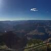 230 Grand Canyon South Rim