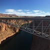 342c Navajo Bridge