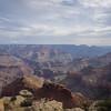 Canyon of the Colorado