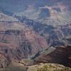 Canyon and the Colorado