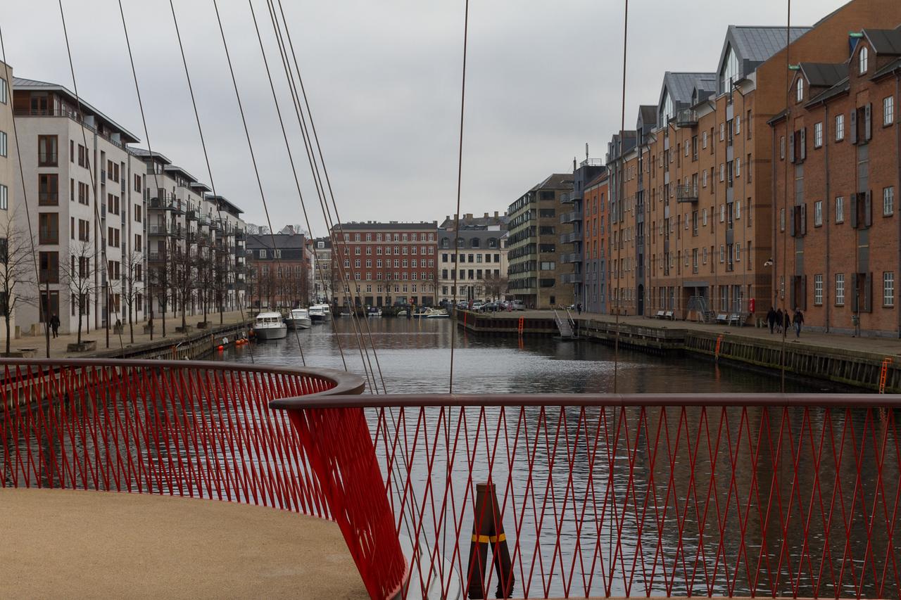 köbenhavn_2016-02-27_145008
