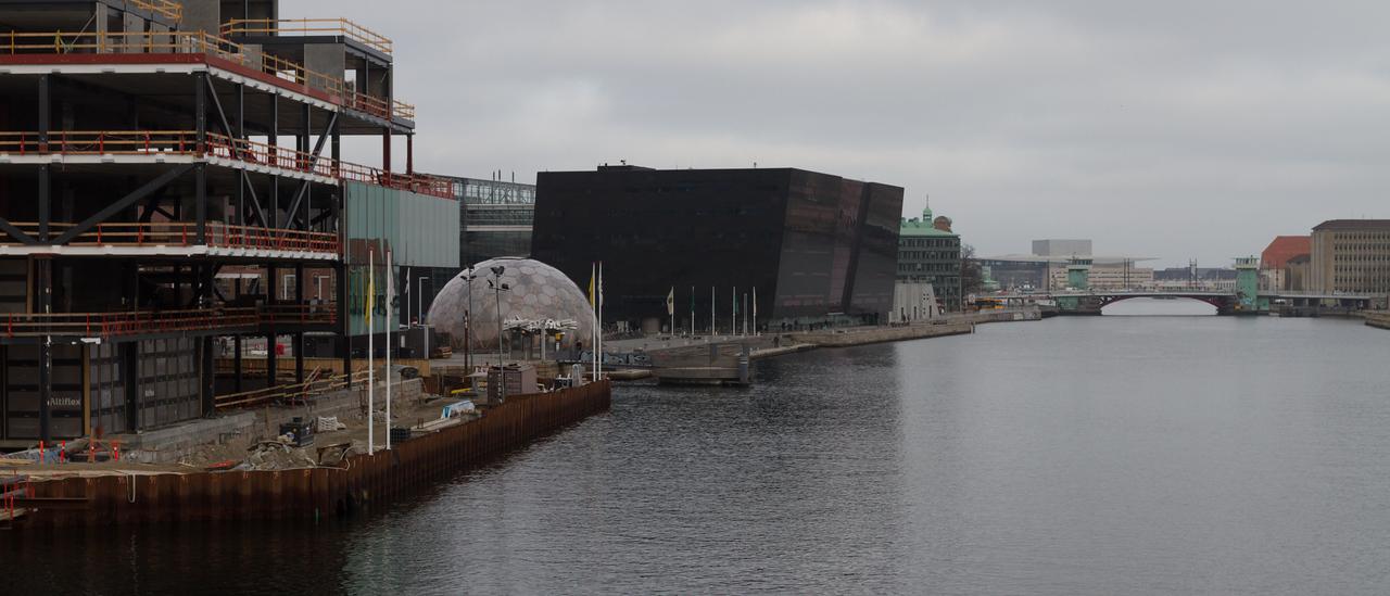 köbenhavn_2016-02-27_143724