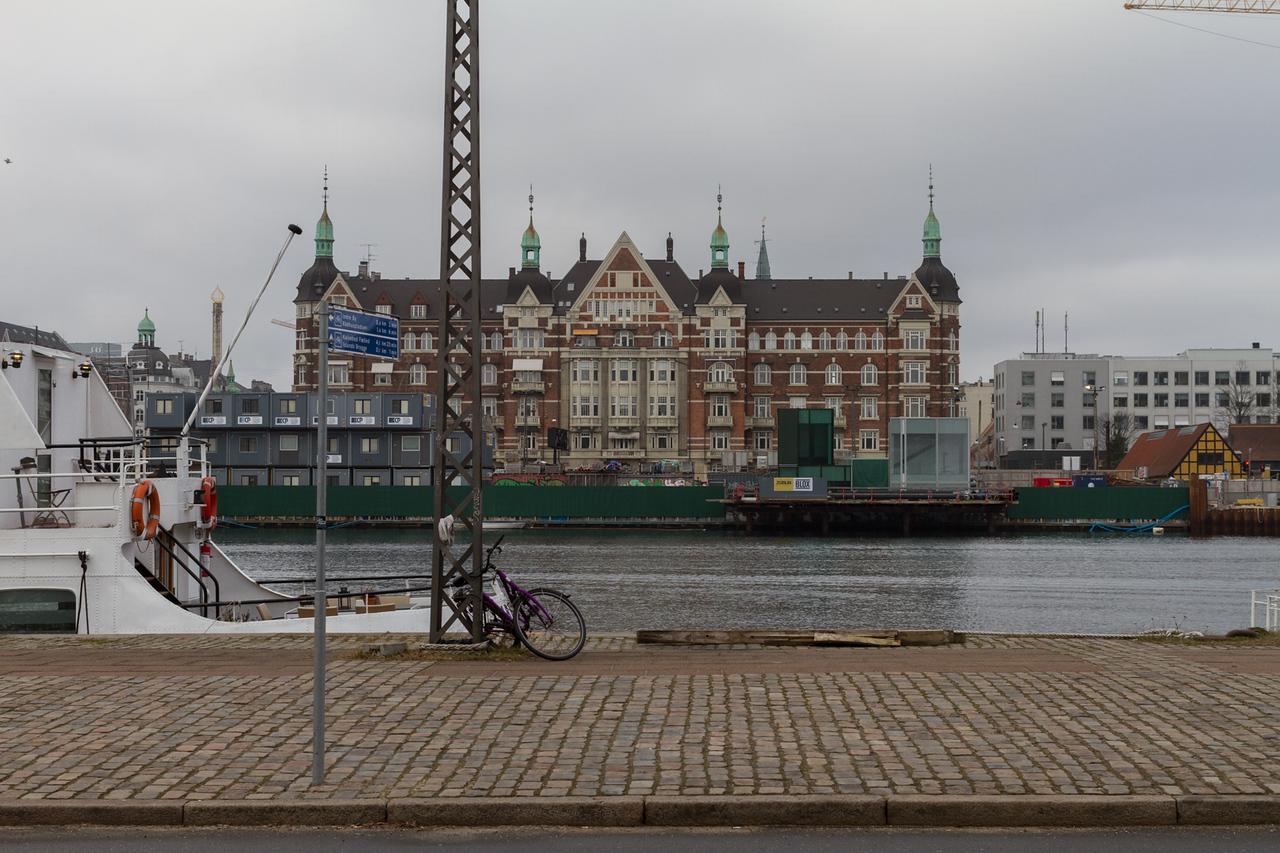 köbenhavn_2016-02-27_144216