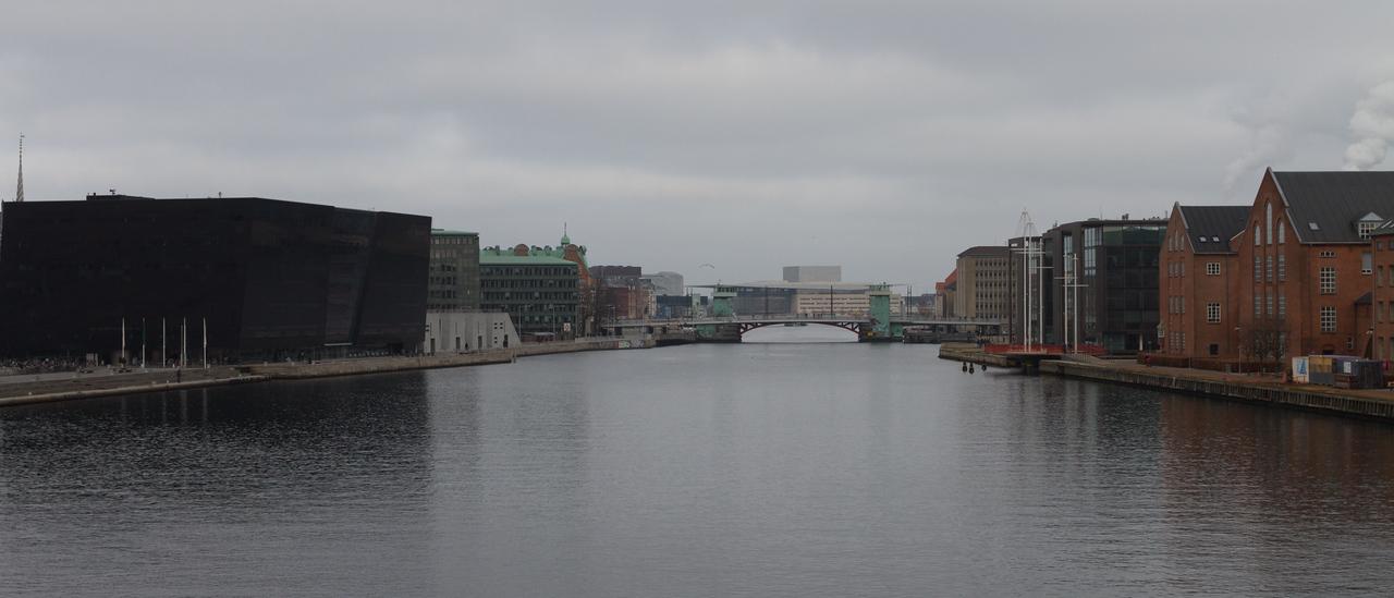 köbenhavn_2016-02-27_143844