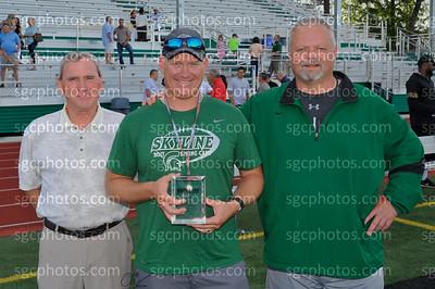Gatorade-Award-170605--4322