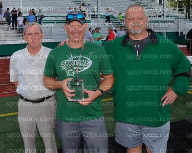 Gatorade-Award-170605--4320