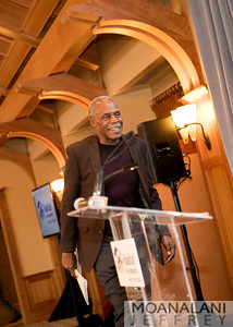 HABITAT FOR HUMANITY: FRAMING THE FUTURE + DANNY GLOVER AT SHARON HEIGHTS COUNTRY CLUB