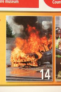 New Jersey Fire Magazine - June 2016