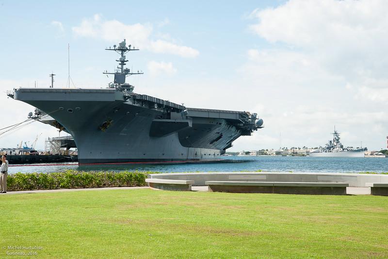 Hawaii-6885