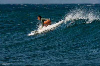 Hawaii-6022
