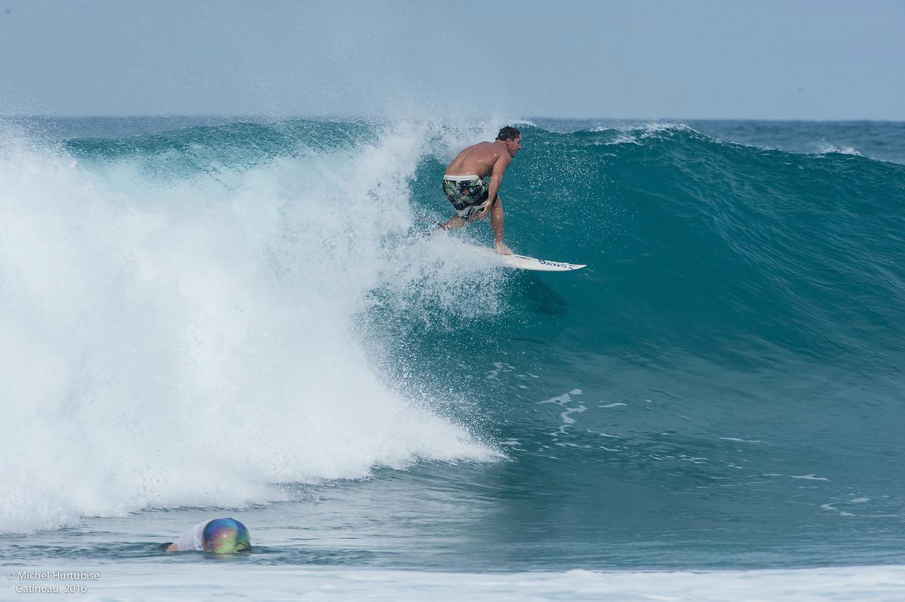 Hawaii-7168