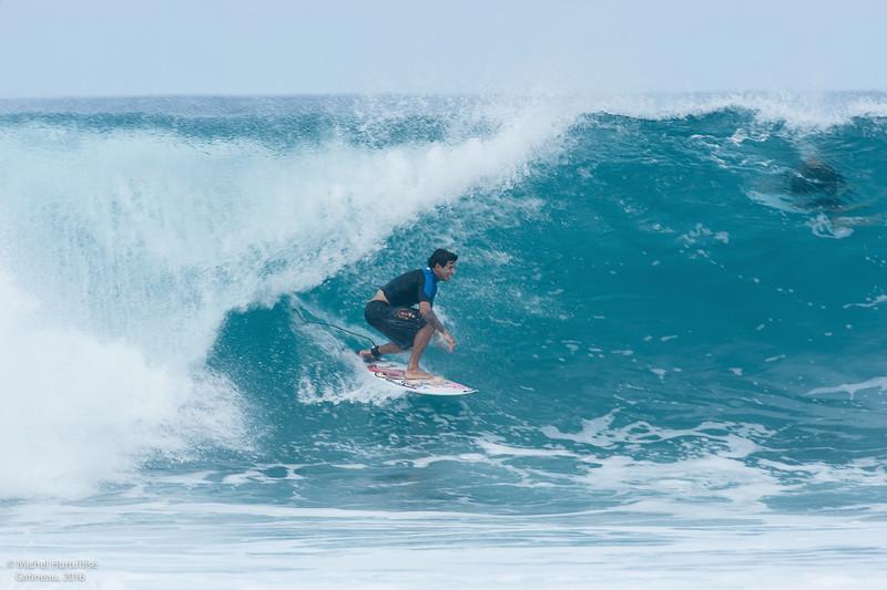 Hawaii-7083