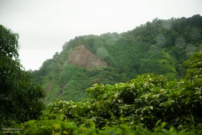Hawaii-6035