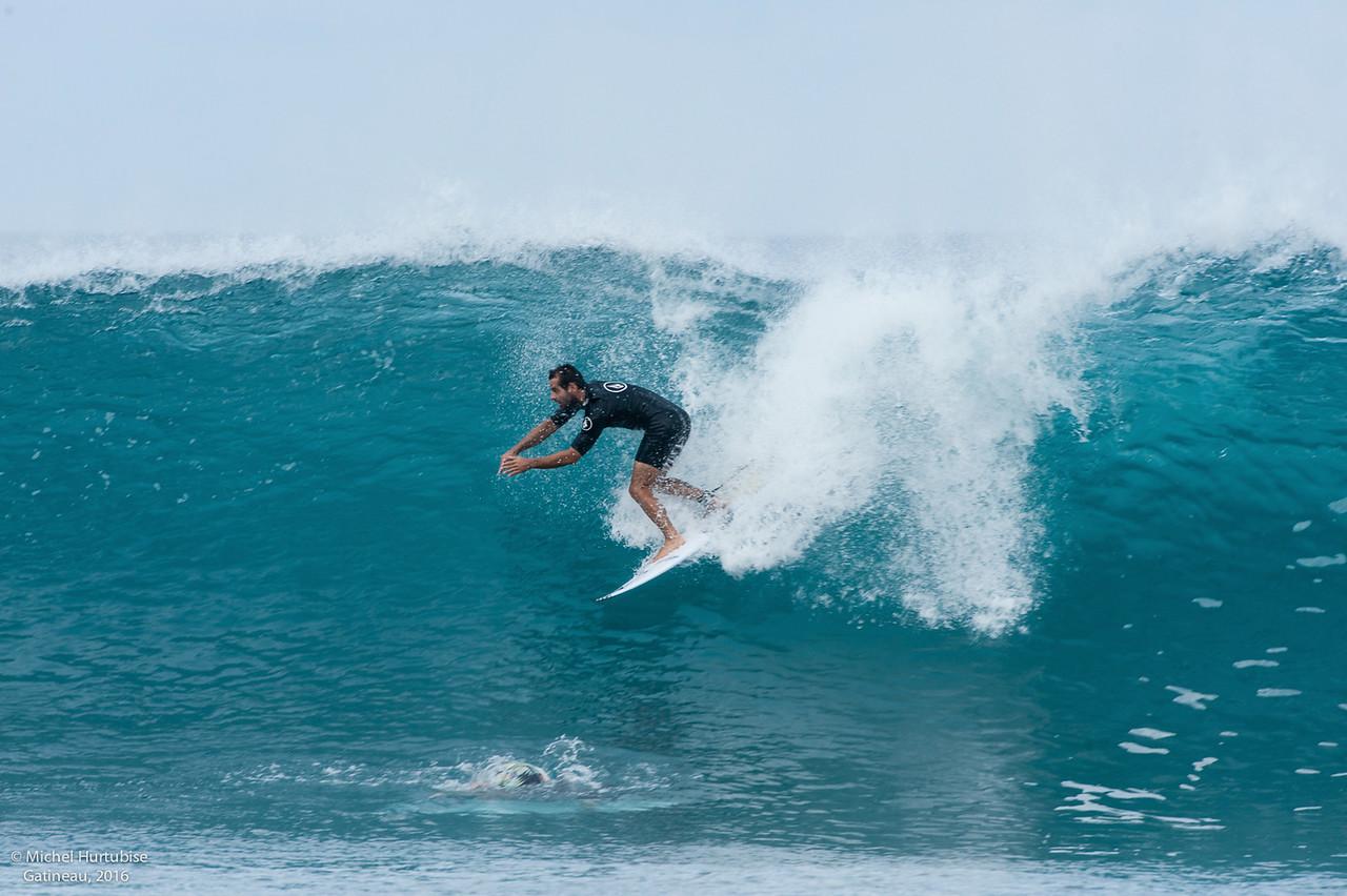 Hawaii-7105
