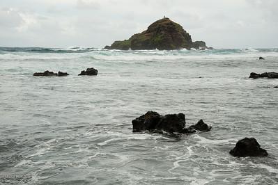 Hawaii-6097