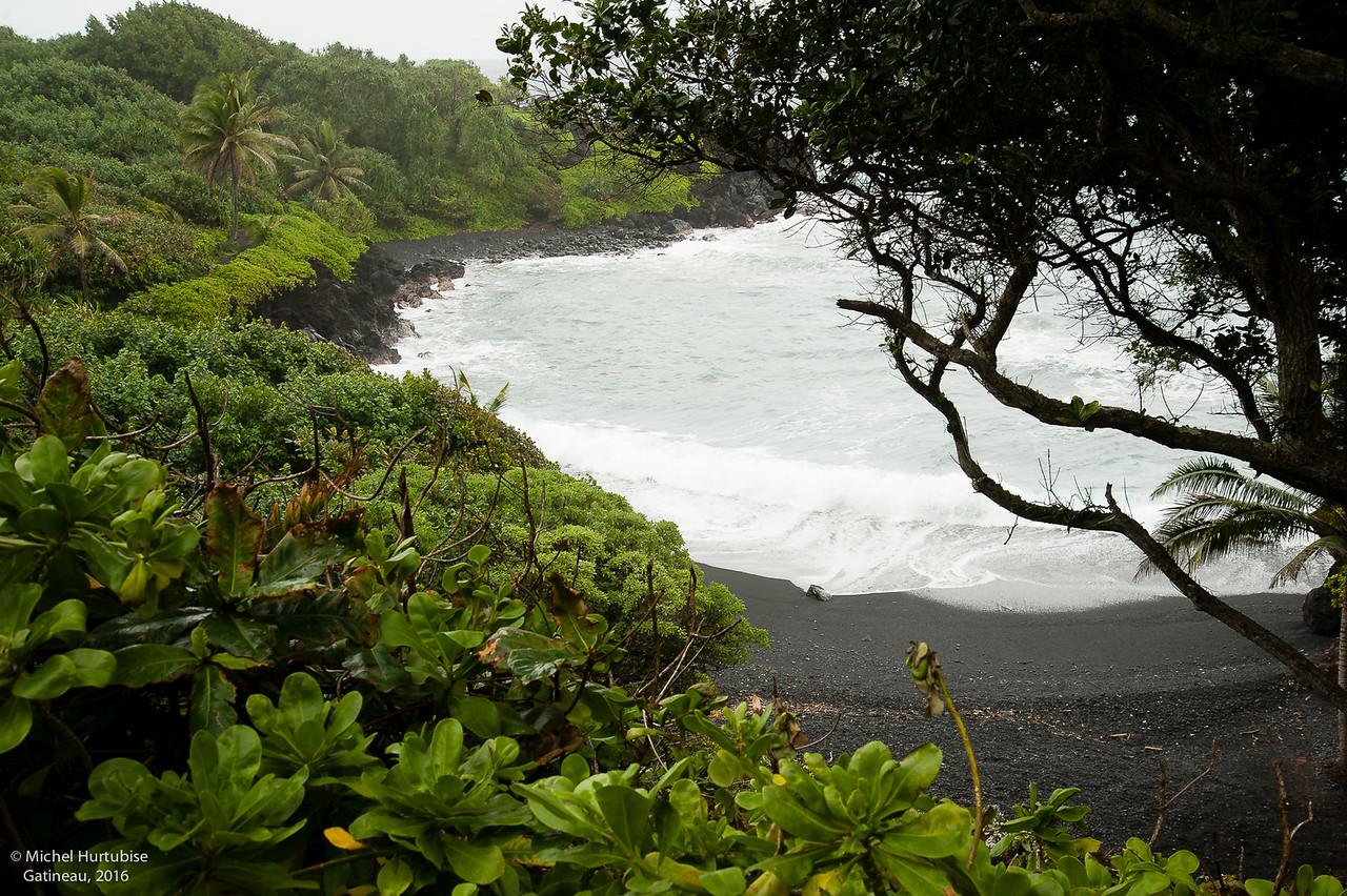 Hawaii-6075
