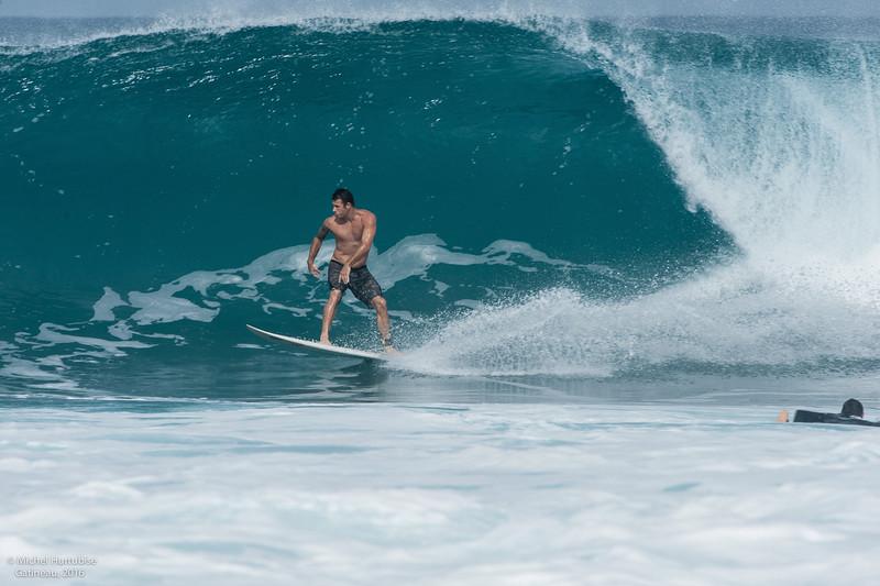 Hawaii-7205