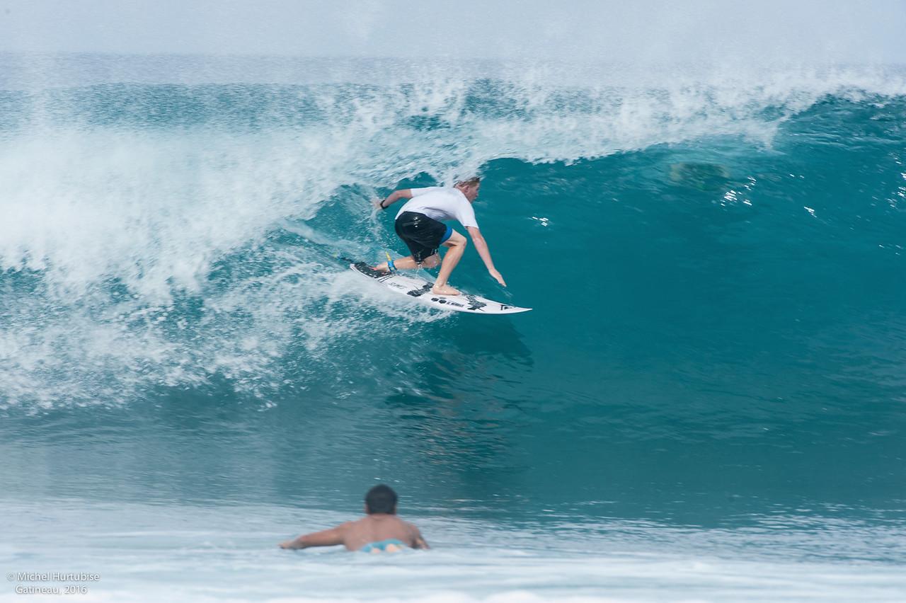 Hawaii-7134
