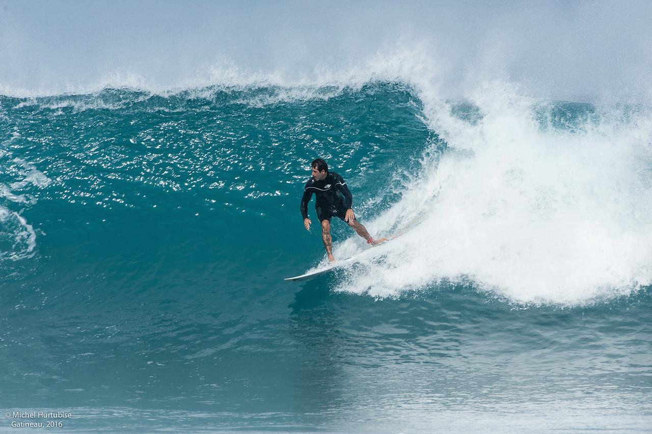 Hawaii-7154