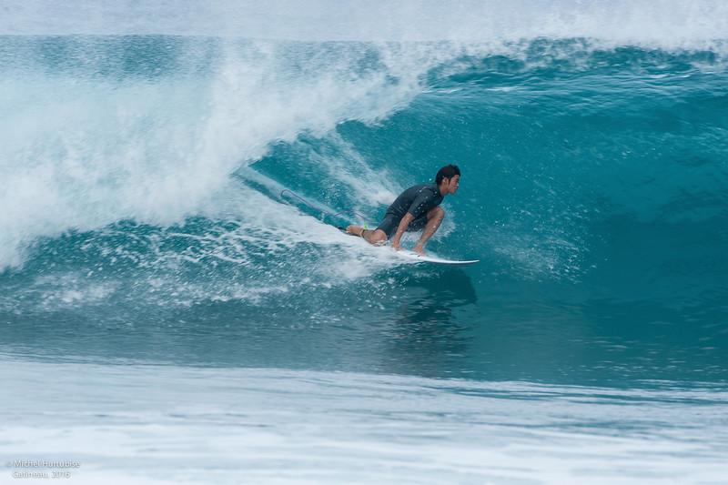 Hawaii-7102