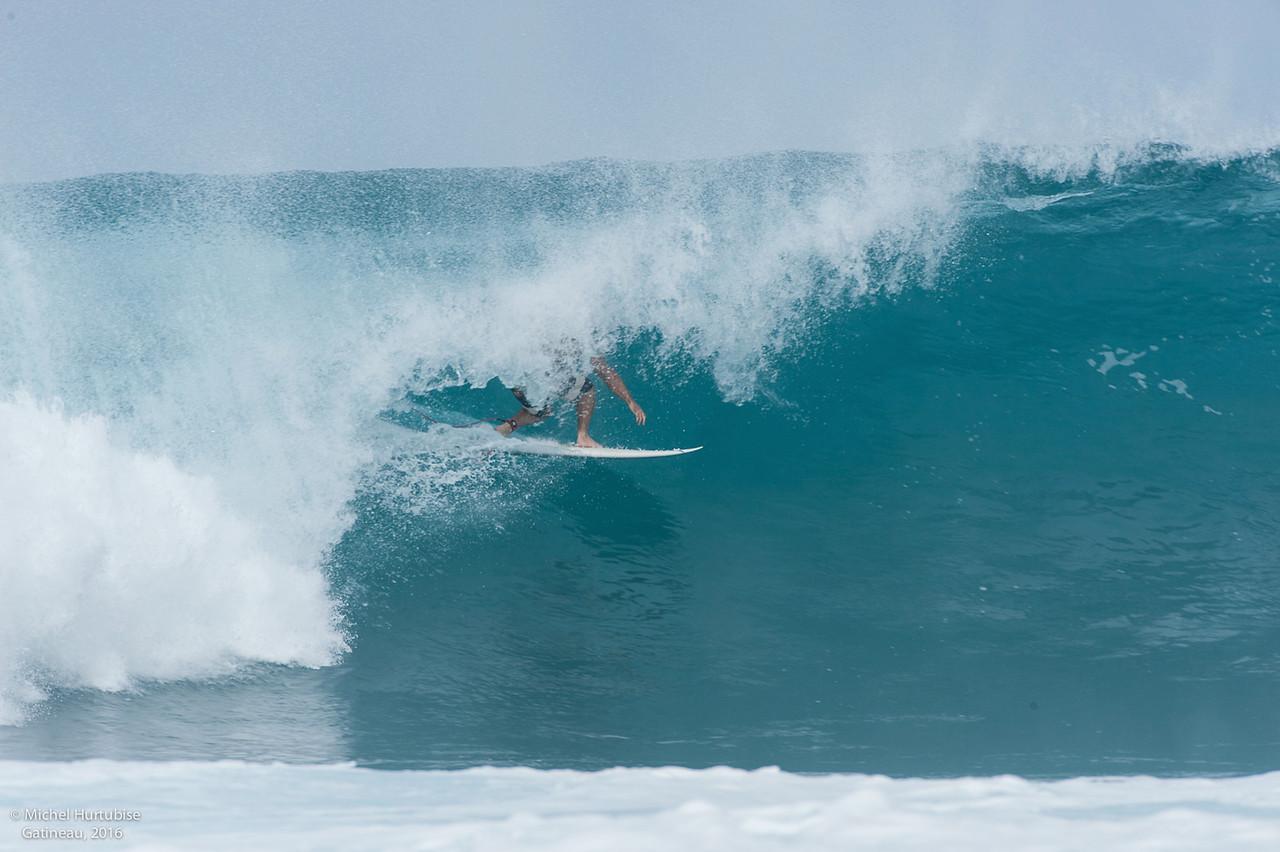 Hawaii-7166