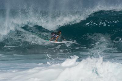 Hawaii-6887