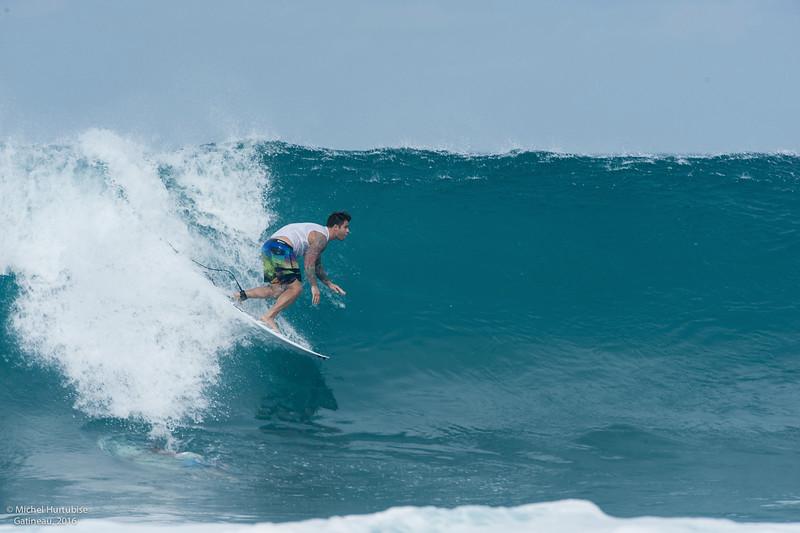 Hawaii-7162