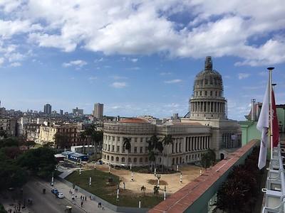 Havana View_Kristin Appelget