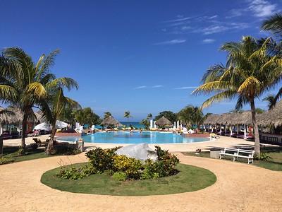 Relax Cuba_ Kristin Appelget