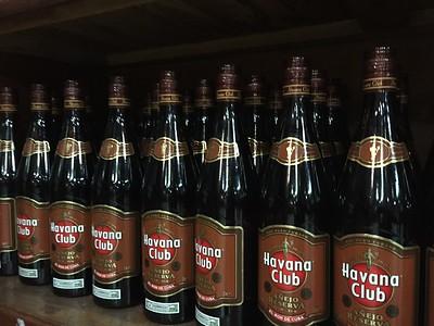 Havana Club_Kristin Appelget