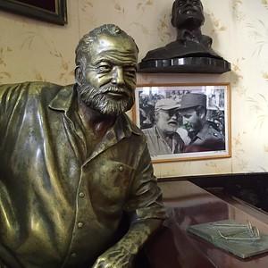 Hemingway_Kristin Appelget