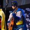 Heroes and Villains Fan Fest @HeroesFanFest #HVFF San Jose, California