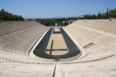 20160713 Athens part 1