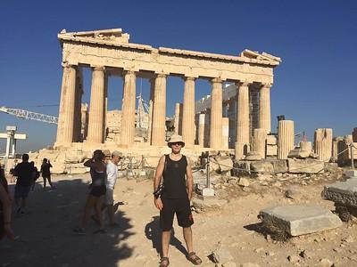 20160714 Athens part 2
