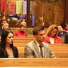 Bridegroom Service - Lansing
