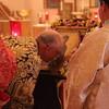 Bridegroom Service - Farmington Hills