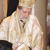 Palm Sunday & Ordination to Diaconate of Scott O'Rourke