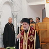 Holy Unction Service - Westland